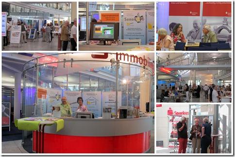 2012-09-Sparkassentag