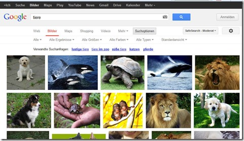 Google neu2