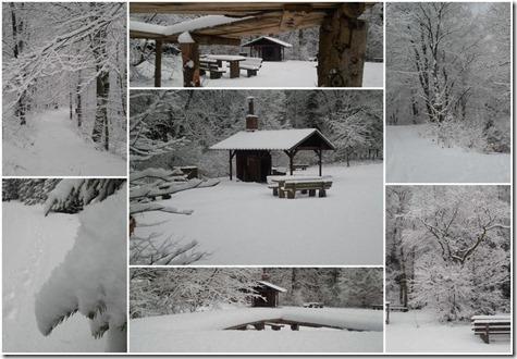 März - Winter 20131- Frau Autschbach