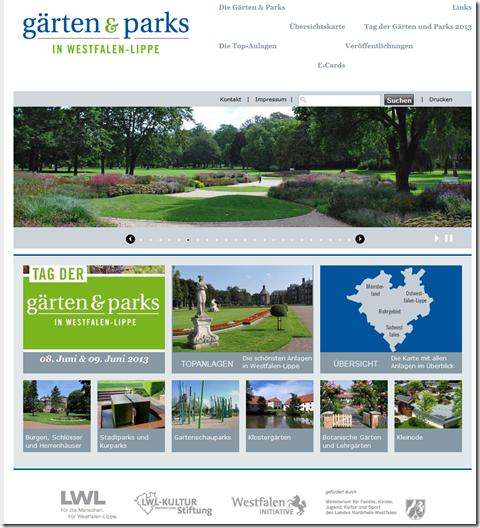 FireShot Screen Capture #019 - 'Gärten und Parks in Westfalen-LippeGärten in Westfalen - Startseite' - www_gaerten-in-westfalen_de