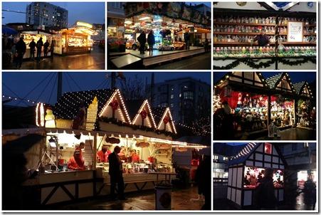 2014-11-Weihnachtsmarkt Siegen2