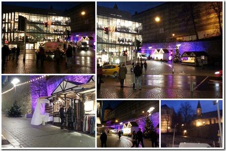 2014-11-Weihnachtsmarkt Siegen