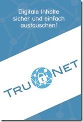 runet Logo