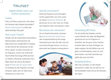 Trunet2