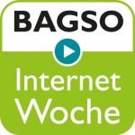 BAGSO Internetwoche 2016