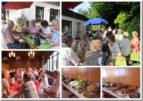 2016-09-15-Sommerfest Alteraktiv
