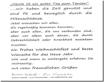 Barbara Text zu2