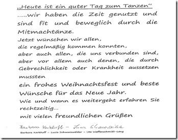 Barbara Text zu2