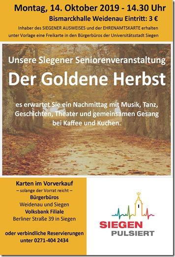 GoldenerHerbst2019A5neu
