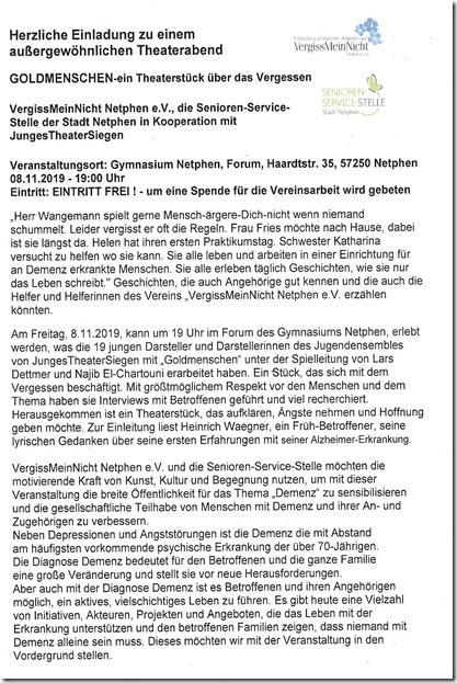 Theater Netphen1