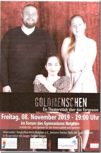 Theater Netphen2