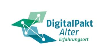 DigitalPakt Alter